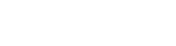 Boundless Health Healthy Lifestyle Podcast - Listen Now