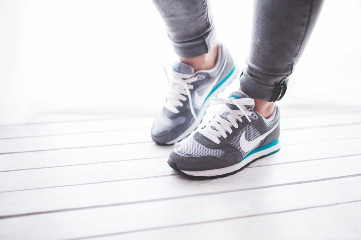 Simple Ways to Burn Extra Calories Throughout the Day