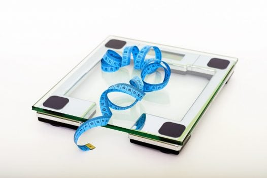 Forget Weight loss – Focus on Your Health First!