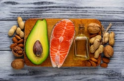 Do Low Carb Ketogenic Diets Increase Your Risk of Dying?